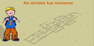 http://ares.cnice.mec.es/matematicasep/a/1/ca1_00.html