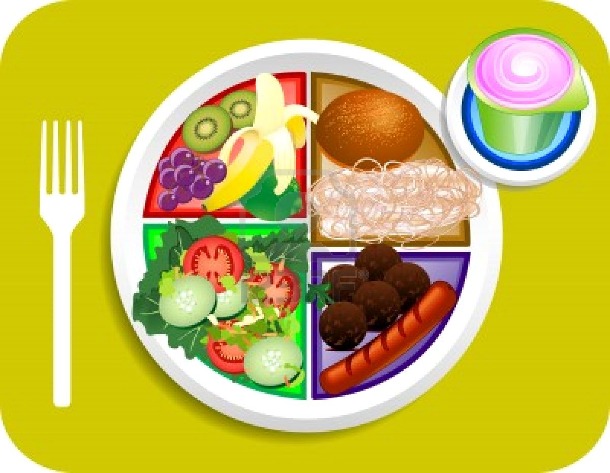 Food We Get From Animals http://verd5nutrition.wikispaces.com/7+Nutrients+sentences+games