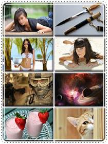 Download Wallpapers Collection 44