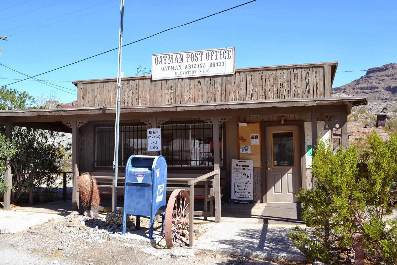 oatman black singles Looking for a rockabilly musician in the oatman,  with 3 national singles to his credit  confederate railroad, black stone cherry molly hatchet to name a few.