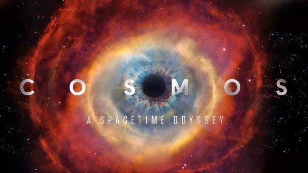 http://natgeotv.com/tr/cosmos-bir-uzay-seruveni
