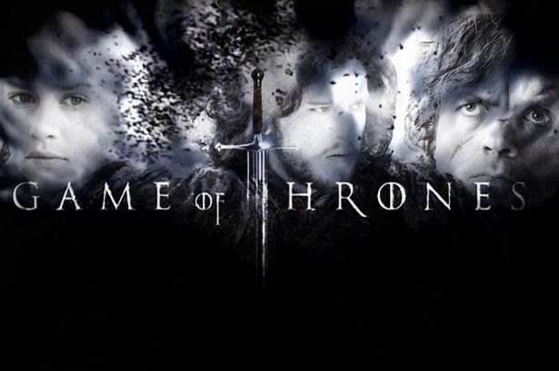 http://watchseries.lt/serie/game_of_thrones