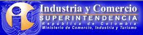 SIC - SUPERINTENDENCIA DE INDUSTRIA Y COMERCIO