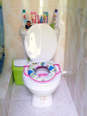 seguridad e higiene en el trabajo logo