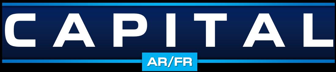 Capital AR
