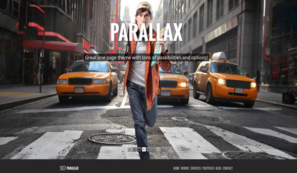 907-parallax-one-page-wordpress-theme-