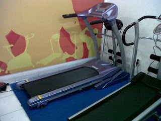 Jual alat Treadmill Murah, Harga Treadmill, Spesifikasi Treadmill