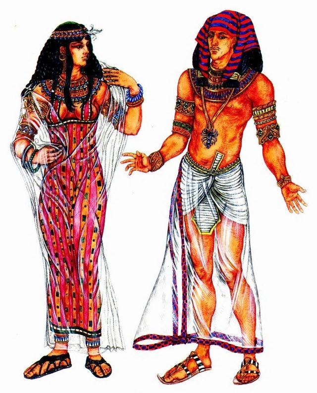 цветные женские татуировки - Цветные Студия художественной татуировки Дмитрия