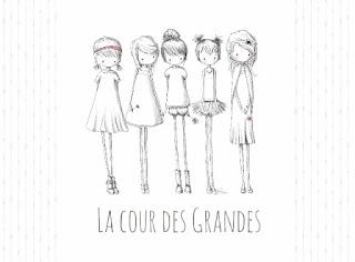 http://www.lacourdesgrandes-boutique.com/
