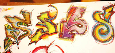 draw-graffiti-alphabet-letters-S