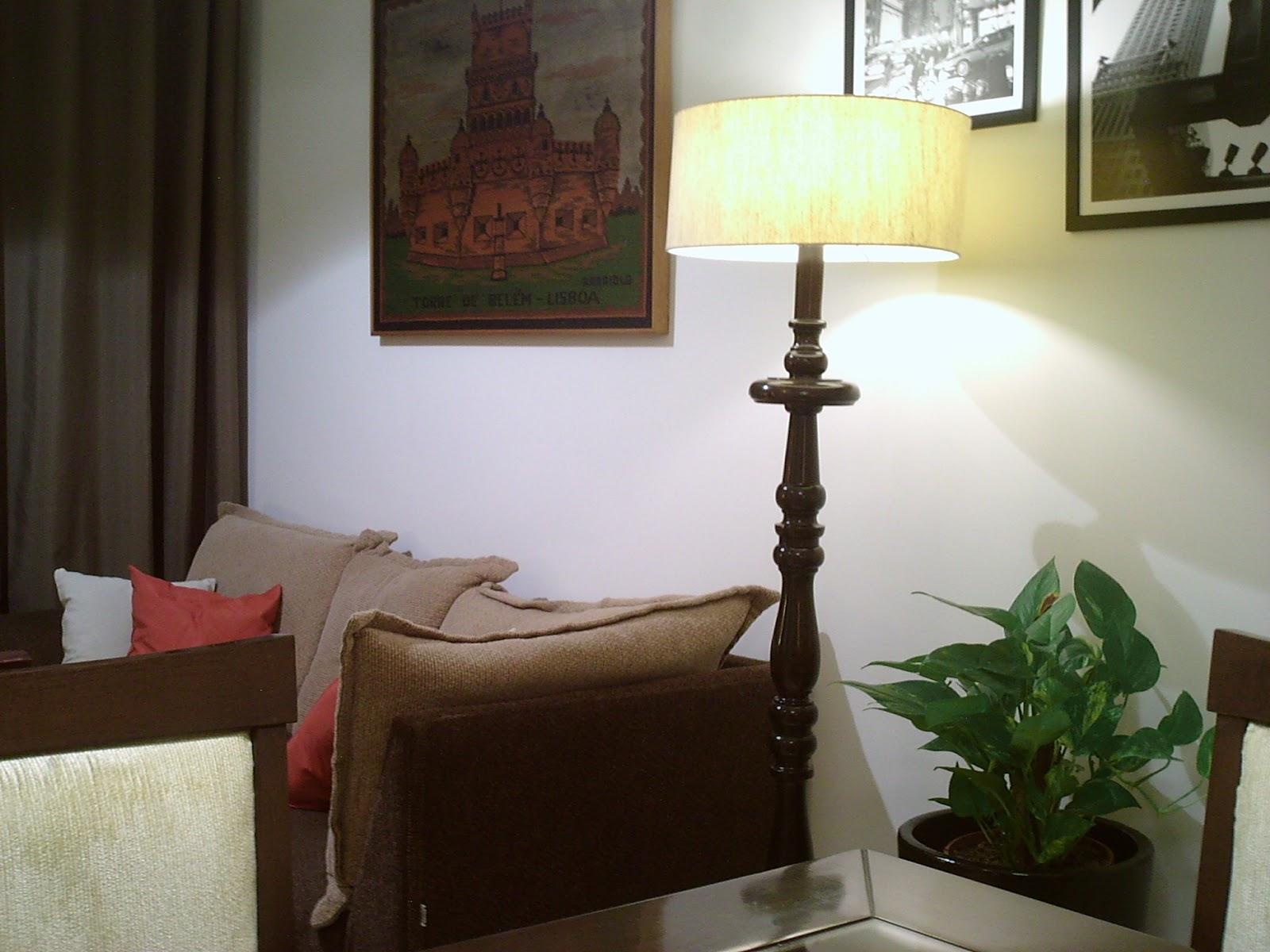 Uma ideia para decoração: Decorando a sala de jantar #694134 1600x1200
