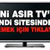 Yeni Asır TV Canı İzle