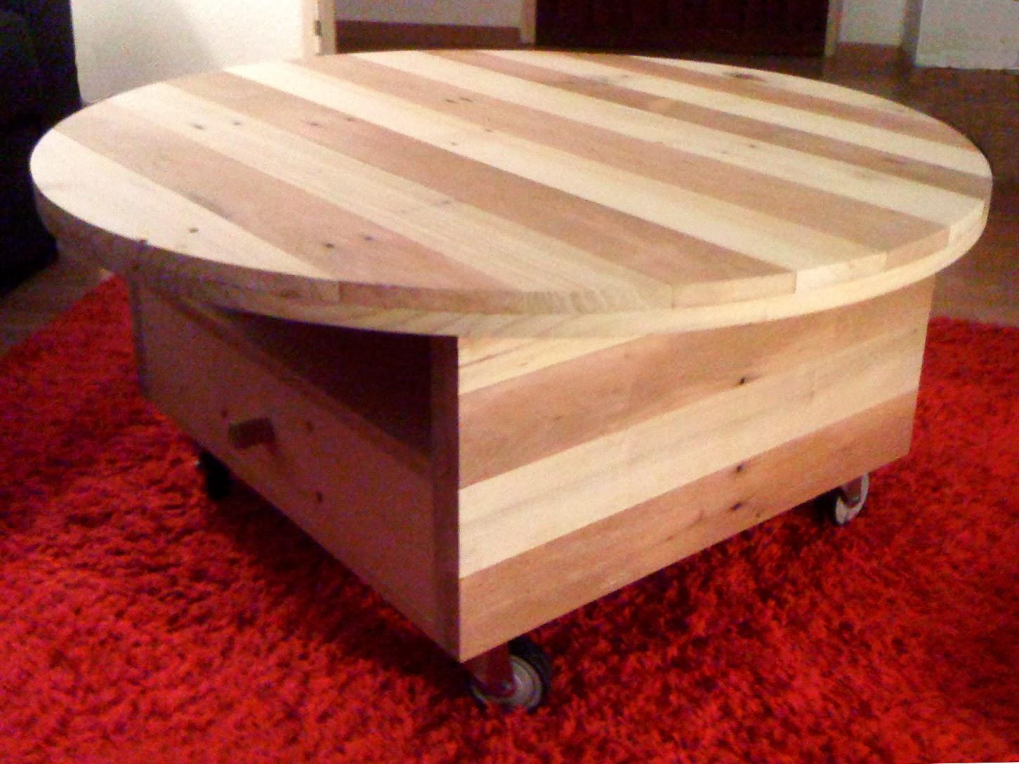 table basse palettes palettes de solutions strasbourg. Black Bedroom Furniture Sets. Home Design Ideas