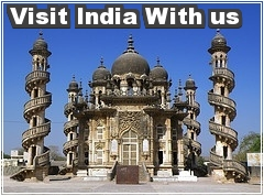 holidays tours deal | deals for travel | travel deals to India | best travel agency services