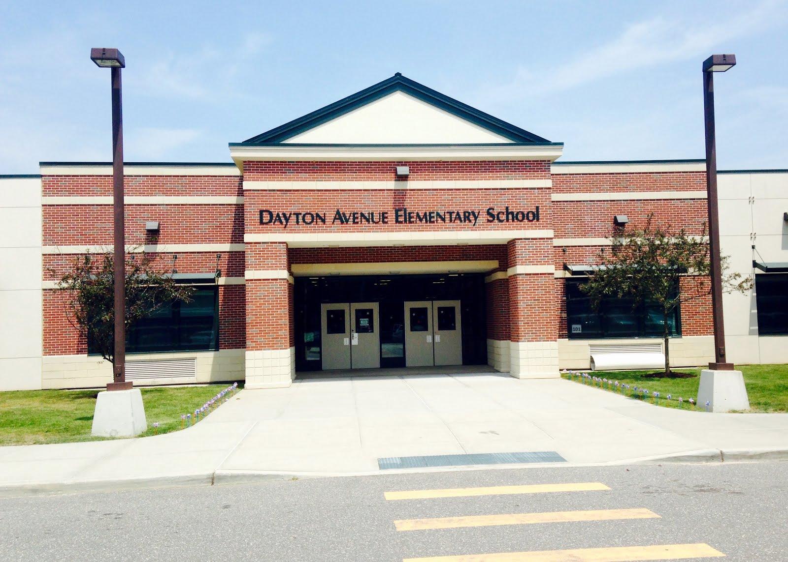 Dayton Avenue Elementary School