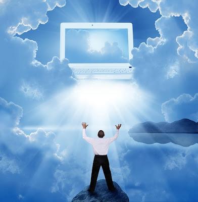 5 services de stockage en ligne offrant 5GB d'espace gratuit