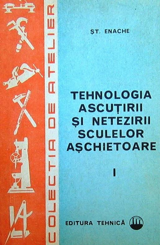 carti+carti+tehnica+educatie