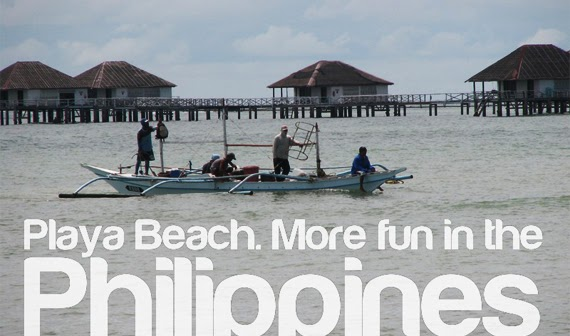 Contest: It's More Fun In The Philippines Meme with Globe