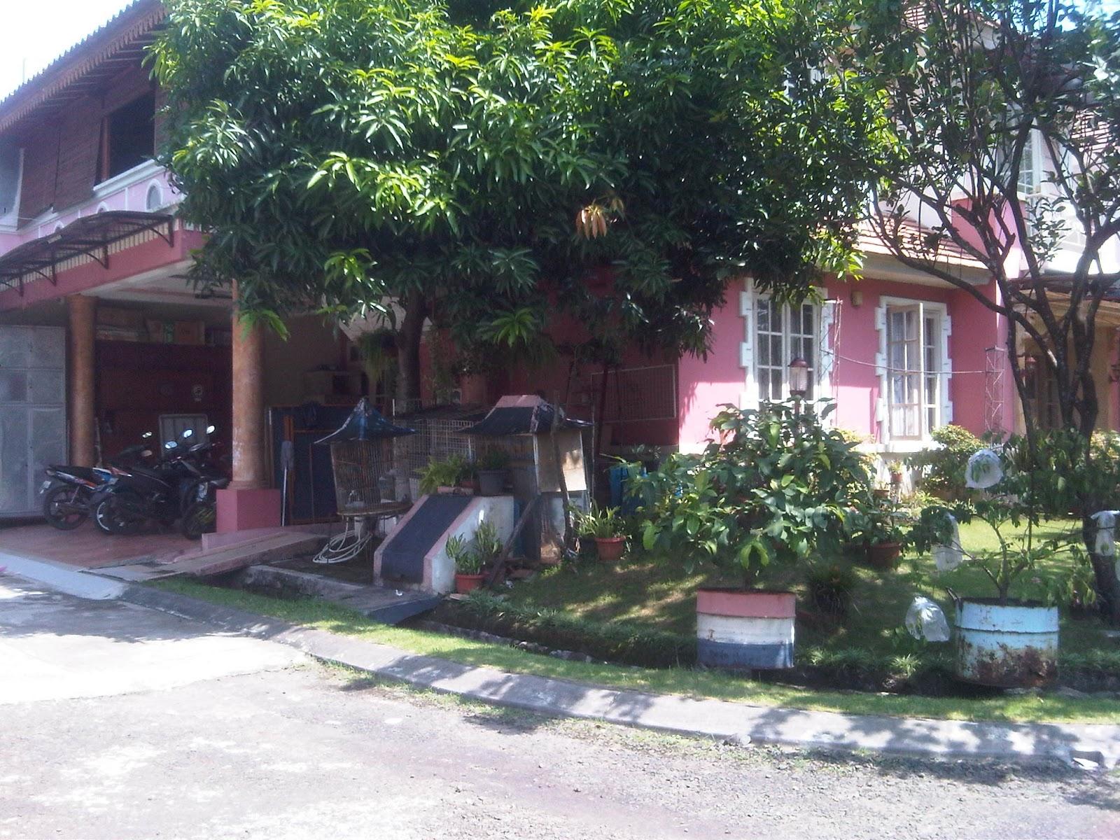 ... rumah lainnya posisi rumah pojok hook listrik 3 300 foto rumah