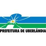 image Concurso-prefeitura-uberlandia