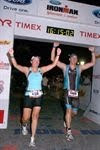 Ironman Wisconsin 2011