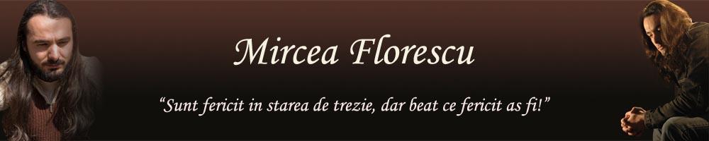 Mircea Florescu