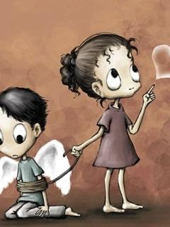 Cartoon Wallpaper 4 1024x768, Cartoon Free Graphic Download, Cartoons Wallpapers, Cartoons