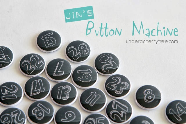 http://underacherrytree.blogspot.com/2013/09/jins-button-machine.html
