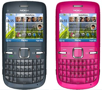 Prices for Nokia C3 Mobile Games Free Download