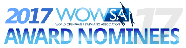 Vote for the 2017 WOWSA Awards