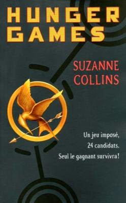 http://bunnyem.blogspot.ca/2015/03/hunger-games-tome-1.html