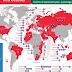 Operação Outubro Vermelho - Campanha de Ciberespionagem.