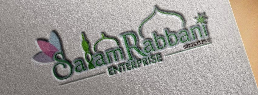 SALAM RABBANI ENTERPRISE