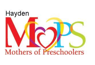 Hayden Mom2Mom