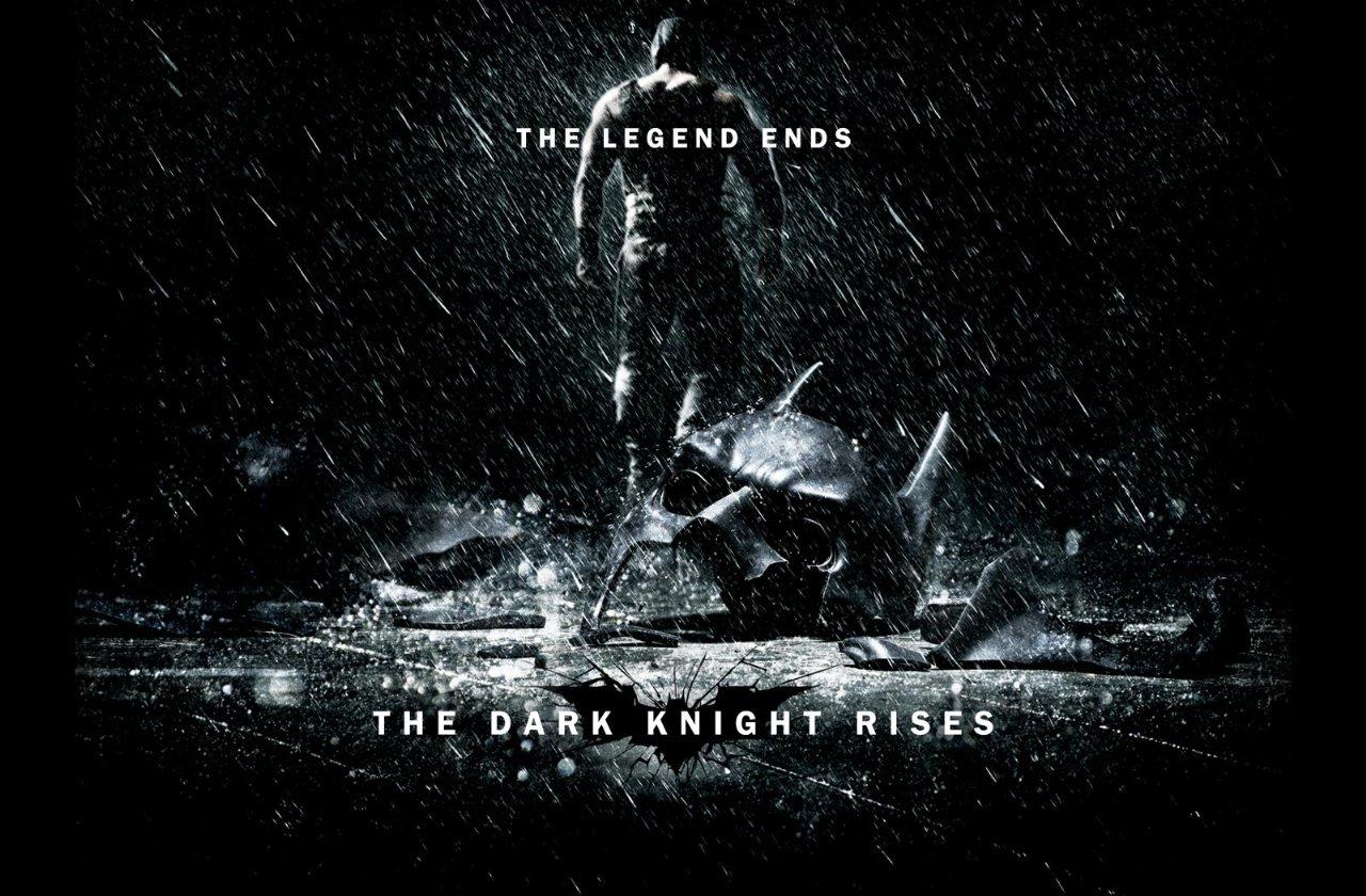 http://4.bp.blogspot.com/-pCs9m_FaTgU/UATEeOVkjHI/AAAAAAAAK88/rBuJOEPwQWI/s1600/Wallpapers+The+Dark+Knight+Rises,+Images+%2813%29.jpg