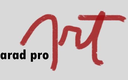 arad pro art