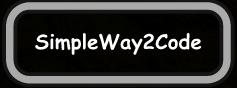 SimpleWay2Code