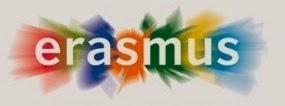 """ERASMUS IES """"San José"""""""