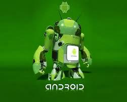 http://goo-android.blogspot.com/2014/11/prediksi-android-2014.html