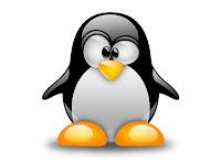 Berbagai Macam Distro Linux dan Sejarah Distro Linux