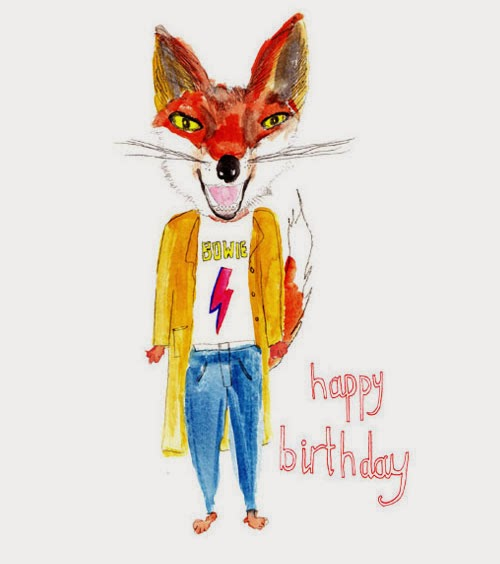 http://www.pierrotetcoco.com/birthday-card-boy-fox/