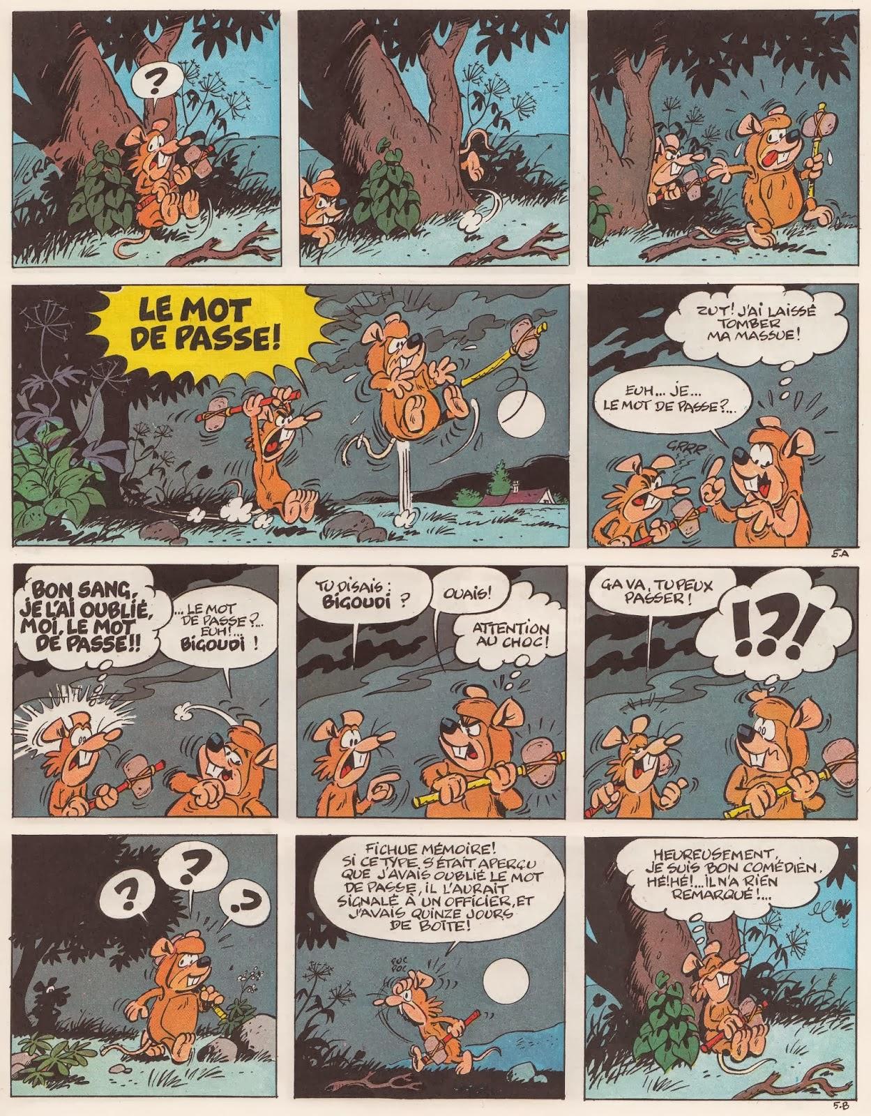 Célébrité de la bande dessinée nue