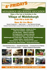 Middleburgh Area Business Association