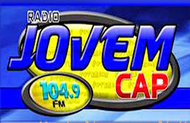 Rádio Jovem Cap FM