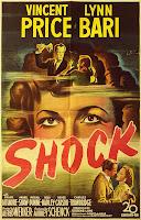 Películas clásicas online en versión original y subtituladas Portada+pel%25C3%25ADcula+La+muerte+viste+de+blanco