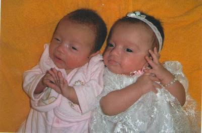 Surrogacy India, Egg Donation India, IVF India, Egg Donation Delhi, Egg Donation Mumbai, IVF Delhi, IVF Mumbai, Surrogacy Delhi, Surrogacy Mumbai, Dr shivani,Egg Donation, Surrogacy, IVF, Dr Shivani Sachdev Gour India