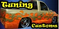 tuningcustoms
