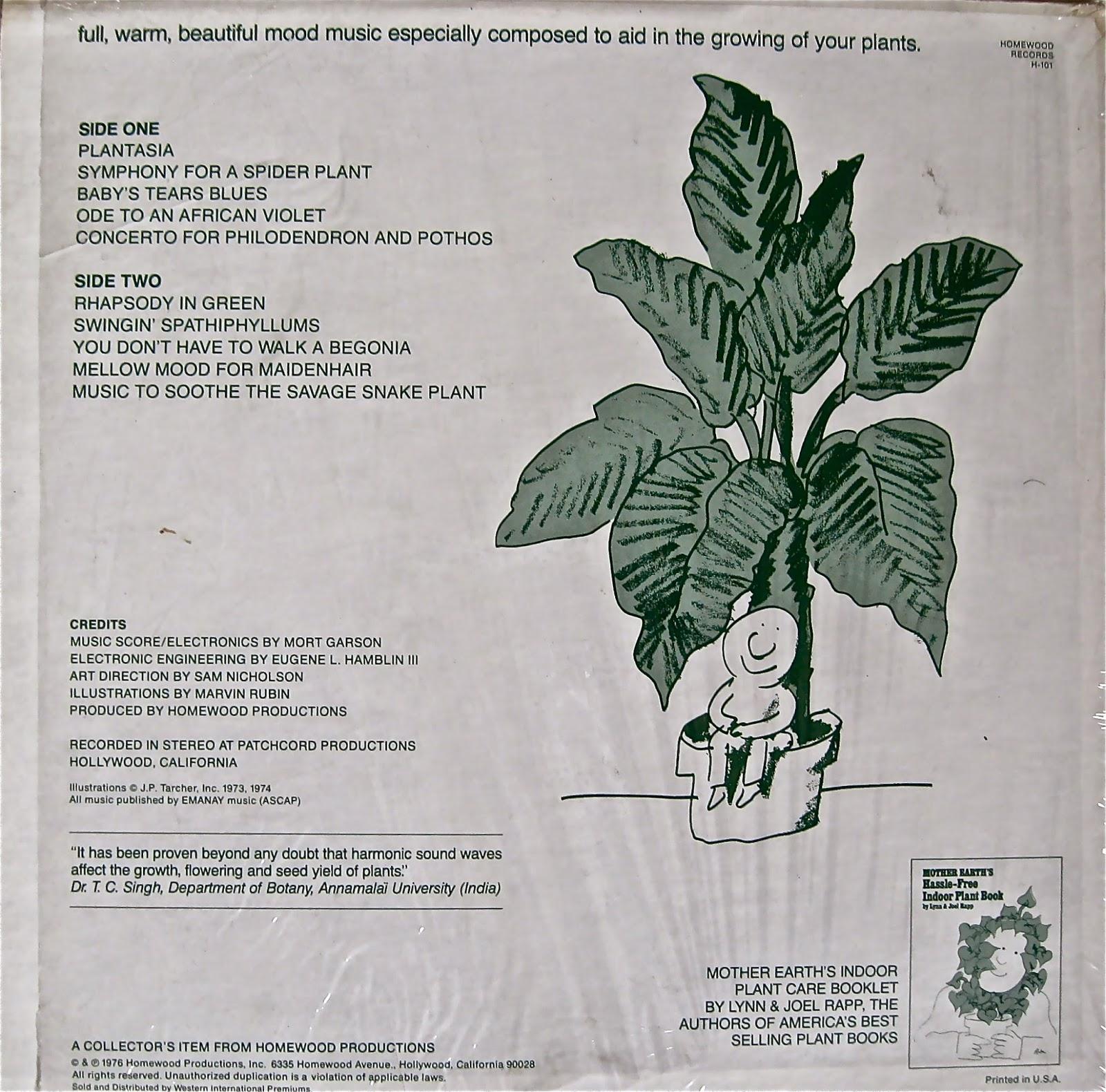 plantasia download