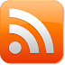 How to Add RSS Feeds and A Blog Roll to Your Blogger Blog