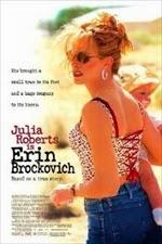 Watch Erin Brockovich (2000) Movie Online